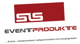 SLS Eventsolution